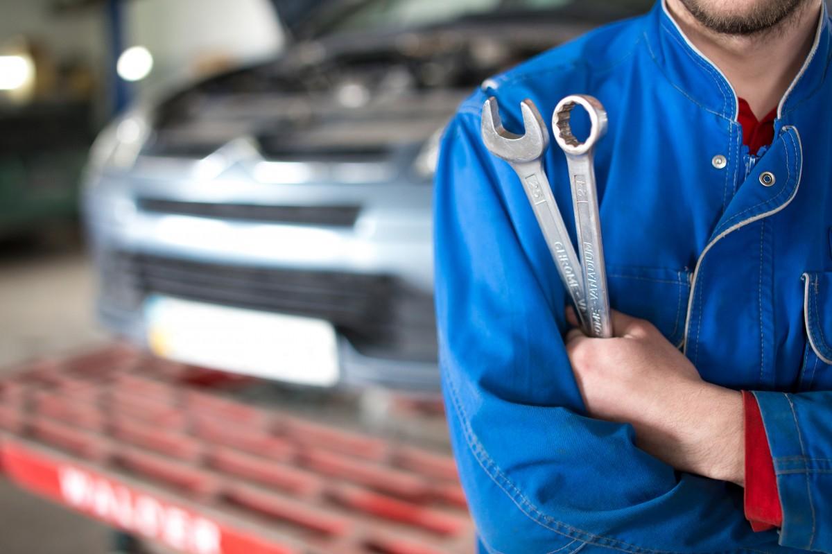 Myers Automotive, Inc | Granbury, TX - NEWS